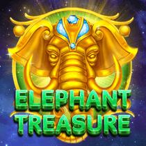 Elephent Treasure