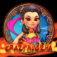 Crazy Nuozha