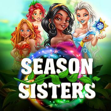 Season Sisters