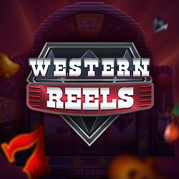 Western Reels