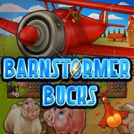 BarnstormerBucks