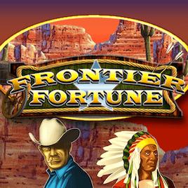 FrontierFortunes