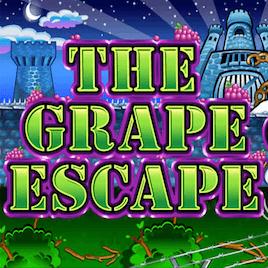 GrapeEscape