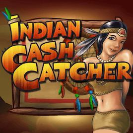 IndianCashCatcher