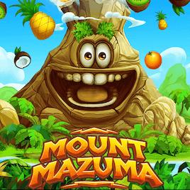 MountMazuma