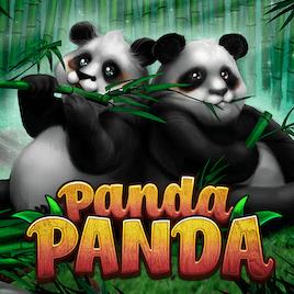 PandaPanda