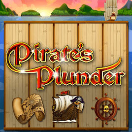 PiratesPlunder