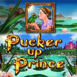 PuckerUpPrince