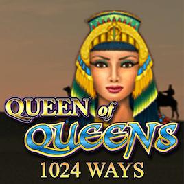 QueenOfQueens1024