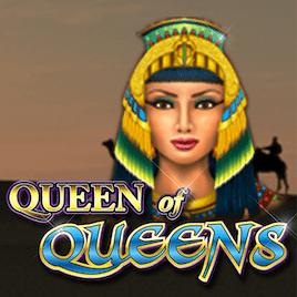 QueenOfQueens243