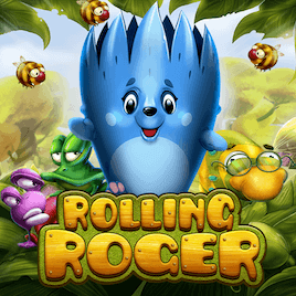 RollingRoger