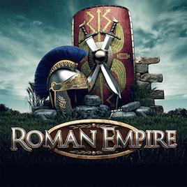 RomanEmpire
