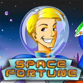 SpaceFortune