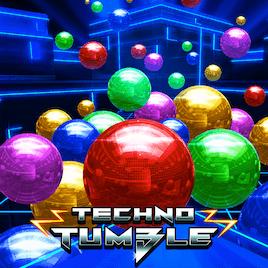 TechnoTumble
