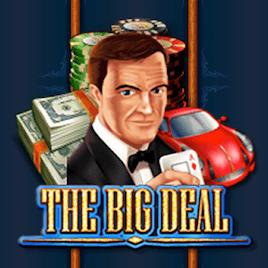 TheBigDeal
