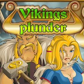 VikingsPlunder