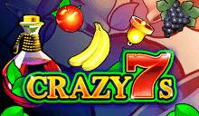 Crazy 7s™