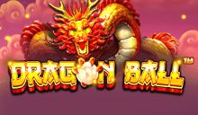 Dragon Ball™