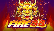 Fire 88™