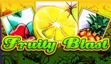 Fruity Blast™