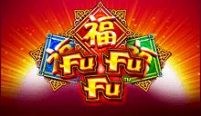Fu Fu Fu™
