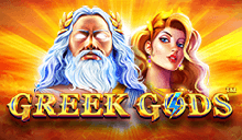 Greek Gods™