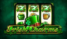 Irish Charms™
