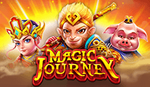 Magic Journey™