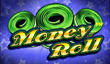 Money Roll™