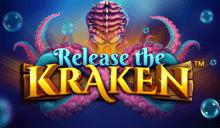 Release the Kraken ™