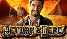 Return of the Dead™
