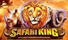 Safari King™