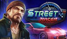 Street Racer™