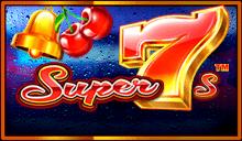Super 7s™