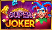 Super Joker™