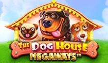 The Dog House Megaways™