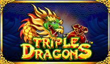 Triple Dragons™