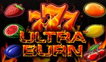 Ultra Burn™