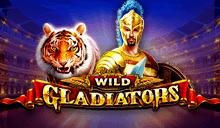 Wild Gladiators™