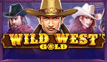 Wild West Gold™