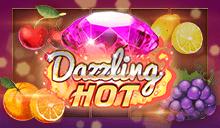 Dazzling Hot