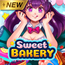SweetBakery