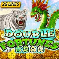 DoubleFortune