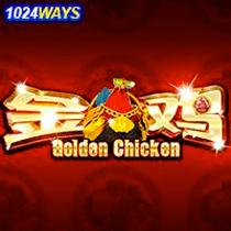GoldenChiken