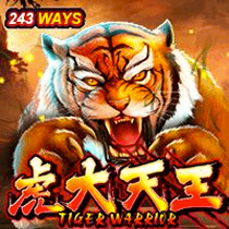 TigerWarior