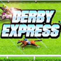 DerbyExpress