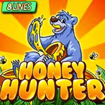 HoneyHunter