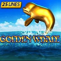 GoldenWhale
