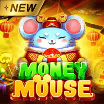 MoneyMouse