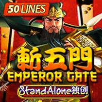 EmperorGateSA